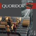 Quoridor-Classic-n1335.jpg