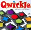 Qwirkle-n33837.jpg