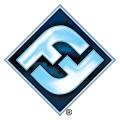 RPGi od Fantasy Flight Games wydawane przez Edge Entertainment?