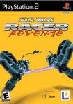 Racer-Revenge-PS2-n14065.jpg