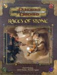 Races of Stone