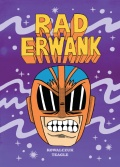 Rad-Erwank-n46879.jpg