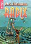 Radix-n3603.jpg