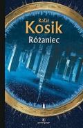Rafał Kosik nagrodzony Żuławiem