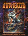 Rage-Across-Australia-n24799.jpg