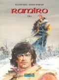 Ramiro-wyd-zintegrowane-1-n46671.jpg