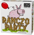 Ranczo-Party-n43147.jpg