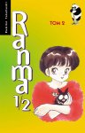 Ranma-12-02-n11895.jpg