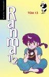 Ranma-12-13-n9021.jpg