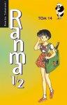 Ranma-12-14-n9195.jpeg