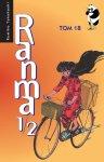 Ranma-12-18-n14739.jpg