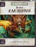 Rasy-Faerunu-n12461.jpg