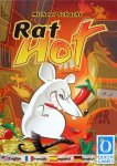 Rat-Hot-n17311.jpeg
