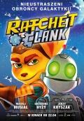 Ratchet-i-Clank-n44545.jpg