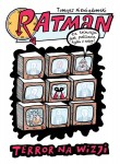 Ratman-Terror-na-wizji-n28977.jpg