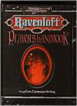 Ravenloft-Players-Handbook-n25929.jpg