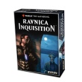 Ravnica: Inquisition - nowa gra od WizKids Games