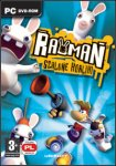 Rayman 4: Szalone Króliki