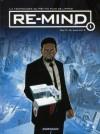 Re-Mind #1 Alcantego i Muttiego za darmo