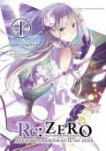 Re-Zero-Zycie-w-innym-swiecie-od-zera-01