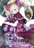 Re-Zero-Zycie-w-innym-swiecie-od-zera-03