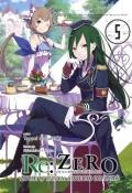 Re-Zero-Zycie-w-innym-swiecie-od-zera-05