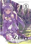 Re-Zero-Zycie-w-innym-swiecie-od-zera-09