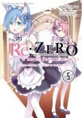 Re-Zero-Zycie-w-innym-swiecie-od-zera-Ks