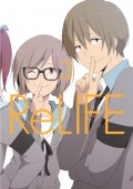 ReLife #03