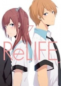 ReLife #7