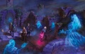 Realms of Terrinoth dostępne