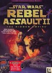Rebel-Assault-II-The-Hidden-Empire-Mac-n