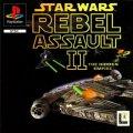 Rebel-Assault-II-The-Hidden-Empire-PSX-n