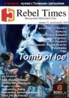 Rebel Times #25