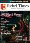 Rebel Times #26