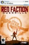 Red Faction: Guerilla - nowe video i zapowiedź dema
