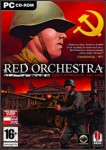 Red-Orchestra-Ostfront-41-45-n31973.jpg