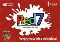 Red7-n44807.jpg