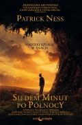 Reedycja Siedmiu minut po północy w grudniu
