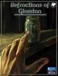 Refractions of Glasston - nowa darmowa przygoda do Zewu Cthulhu