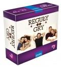 Reguly-Gry-n35987.jpg