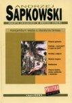 Rekopis-znaleziony-w-Smoczej-Jaskini-n14