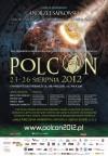 Relacja z Polconu