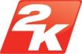 Relacja z konferencji 2K Games