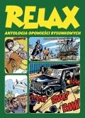 Relax-Antologia-opowiesci-rysunkowych-3-
