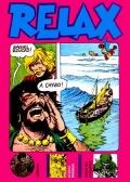Relax. Magazyn opowieści komiksowych #03 (1976/03)