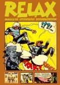 Relax. Magazyn opowieści komiksowych #06 (1977/03)