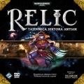 Relic-Tajemnica-Sektora-Antian-n40129.jp
