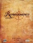 Renaissance-Deluxe-n38147.jpg