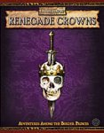 Renegate-Crowns-n8499.jpg